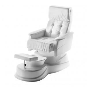 Fotel podologiczny Hiro