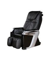 Fotel z masażem C2500