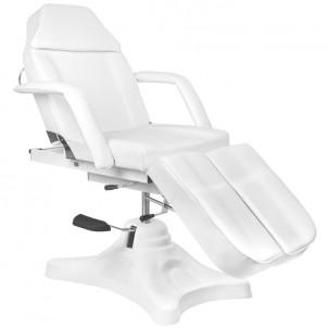 Fotel do pedicure A 234C