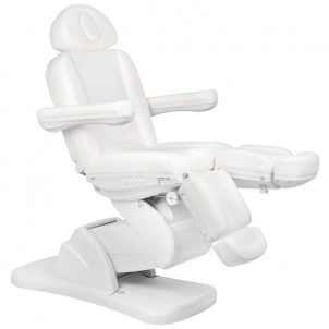 Fotel do pedicure 2250C z podgrzewaniem
