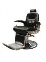 Fotel barberski James