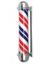 Słupek barberski - Barber Pole