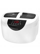 Myjka ultradźwiękowa 2,5 l, UC-002