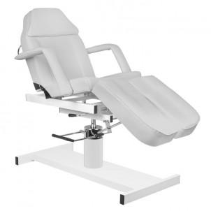 fotel kosmetyczny A-210C