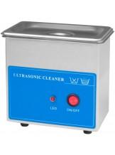 Myjka ultradźwiękowa ACV 607 poj. 0,7l 35W