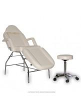Fotel kosmetyczny standard PLUS ECRI