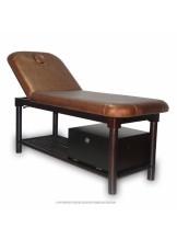 Fotel do masażu SPA-010