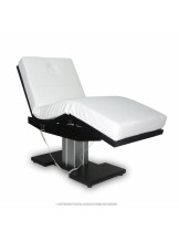 Fotel kosmetyczny SPA-S