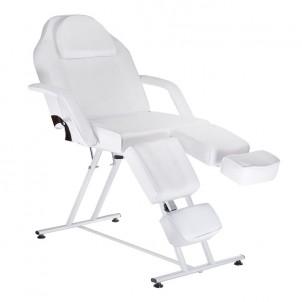 Fotel kosmetyczny / pedicure BD-8242