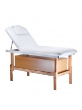 Leżanka SPA & Wellness BD-8240A