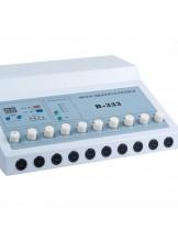 Urządzenie do elektrostymulacji BR-333