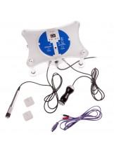 RF Radio Frequency + Biolifting BR-3003