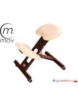 Krzesło ergonomiczne Ergo Office
