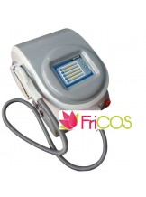 BP-IPL17 Laser E-Light IPL