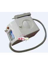 BP-YAG02 Laser neodymowy YAG