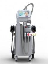 BP-KR06 Kriolipoliza Lipo Laser
