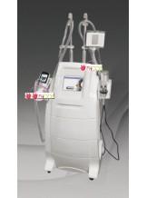 BP-KR11 Kriolipoliza, Lipolaser, Liposukcja, Fale radiowe- RF