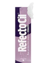 RefectoCil podkładki do henny 80 szt.