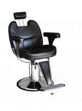 Fotel fryzjerski Mario