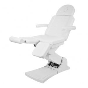Fotel do pedicure Athena 5 - elektryczny