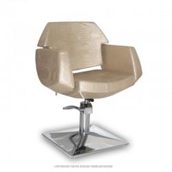 Fotel fryzjerski Imperia -...