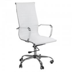 Ergonomiczny fotel BX-2035...