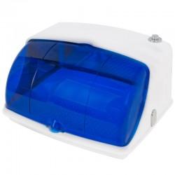Sterylizator UV-C Big Blue
