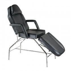 Fotel kosmetyczny BR-3351...