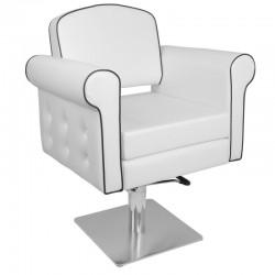 Fotel fryzjerski Gabbiano...