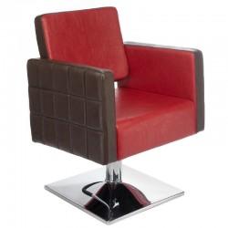 Fotel fryzjerski Ernesto...
