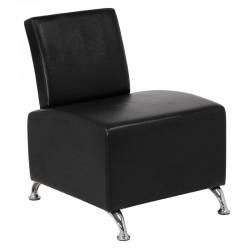 Fotel do poczekalni 004 -...