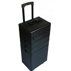 Kufer kosmetyczny TC004 -...