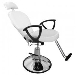 Fotel fryzjerski Daktyl -...