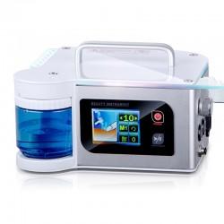 Frezarka Yoshida Pro-Spray LCD