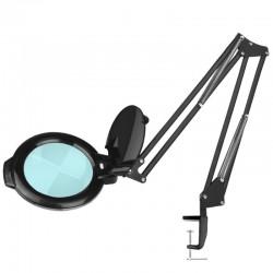 "Lampa LED Moonlight 8012/5""..."
