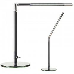 Lampa na biurko Ultra Slim...