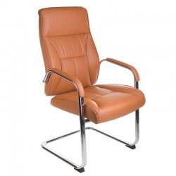 Fotel konferencyjny...