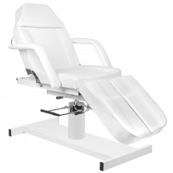 Fotel do pedicure A 210C