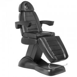 Fotel kosmetyczny Lux...