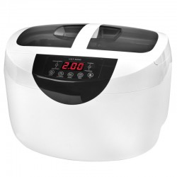 Myjka ultradźwiękowa Clean 25