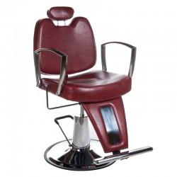 Fotel barberski Homer II...