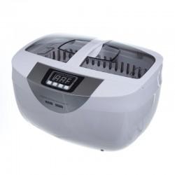 Myjka ultradźwiękowa 2.5L...