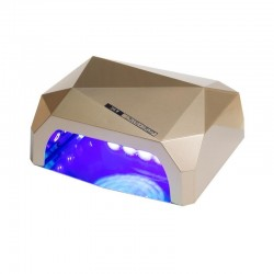 Lampa LED 36W DIAMOND do...