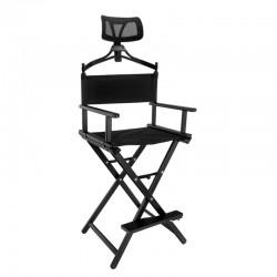 Krzesło do makijażu Look...