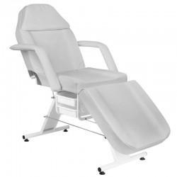 Fotel kosmetyczny Basic 202...