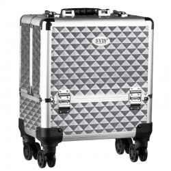 Kufer do makijażu SA8365...