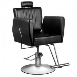 Fotel fryzjerski Hair...