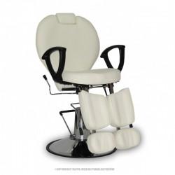 Fotel kosmetyczny  Luna 2