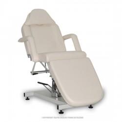 Fotel kosmetyczny standard...