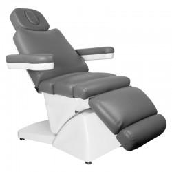 Fotel kosmetyczny Azurro...